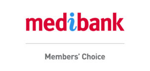 Medibank 2 | Kedron Family Dental