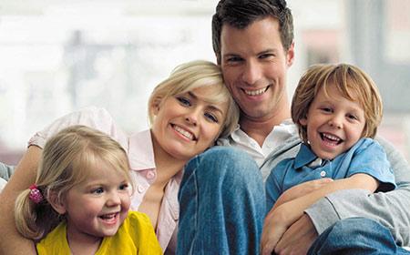 Check-ups professional | Kedron Family Dental