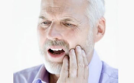 Toothache | Kedron Family Dental