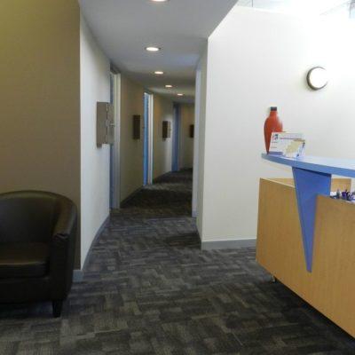 Office 2 | Kedron Family Dental