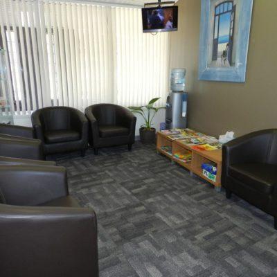 Office | Kedron Family Dental