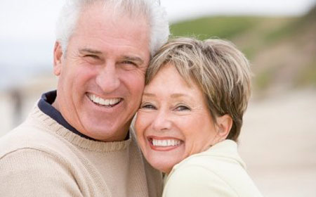 Dentures | Kedron Family Dental