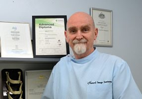 bob | Kedron Family Dental