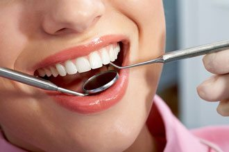 periodontal | Kedron Family Dental